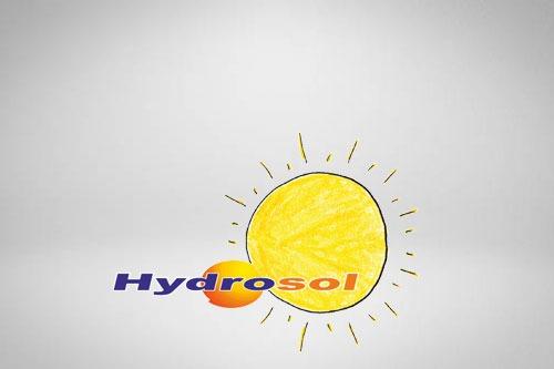 hydrosol-homepage